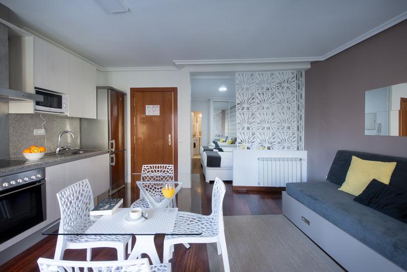 Fotos Hotel Roisa Centro