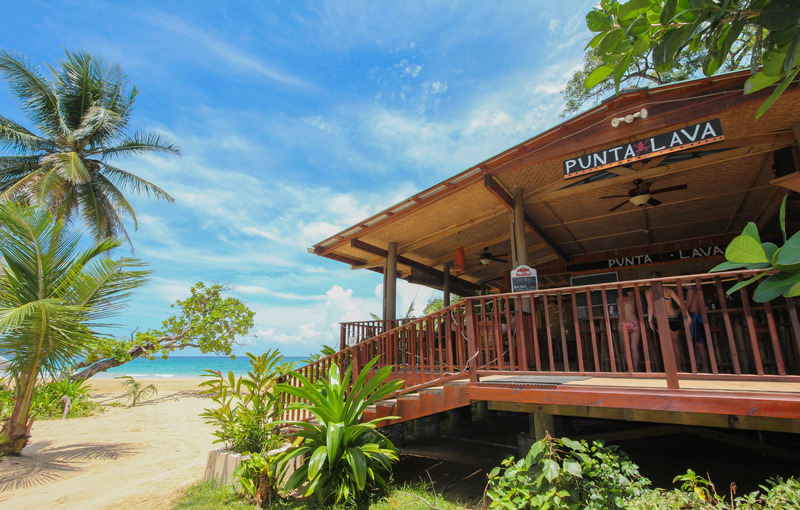 Red Frog Beach Island Resort Certified For Its: Atractivos Turísticos En Ciudad De Panamá, Qué Hacer En
