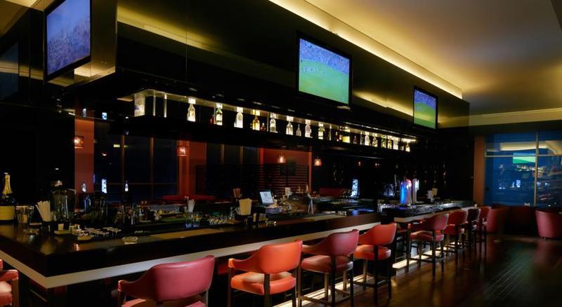 Bar Royal M Hotel