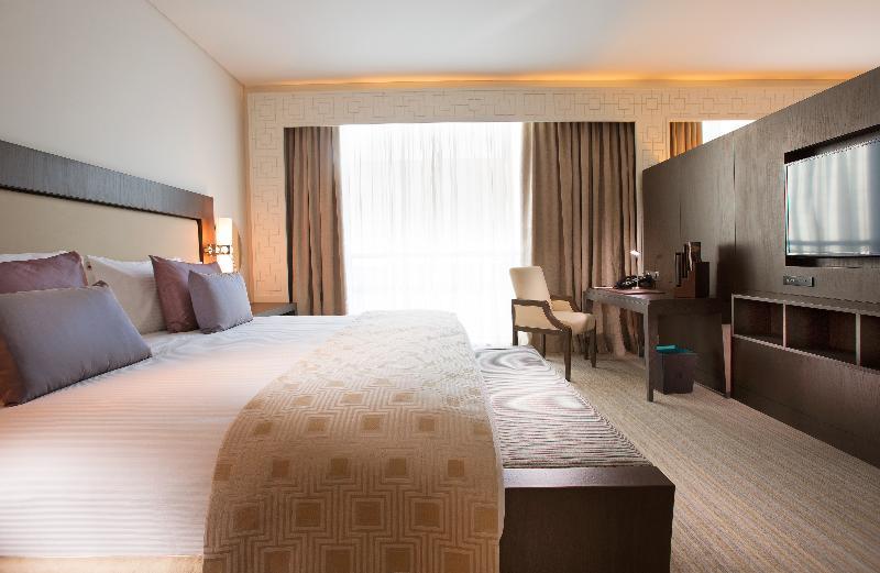 Room Royal M Hotel