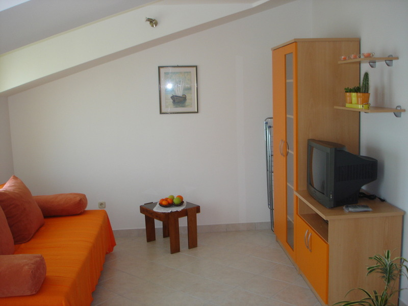 Veure totes les 48 fotos Apartments in Villa TOP TROGIR