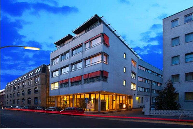 Novotel Solo - Hotel - 17