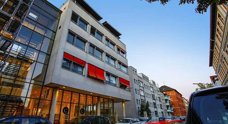 Novotel Solo - Hotel - 14