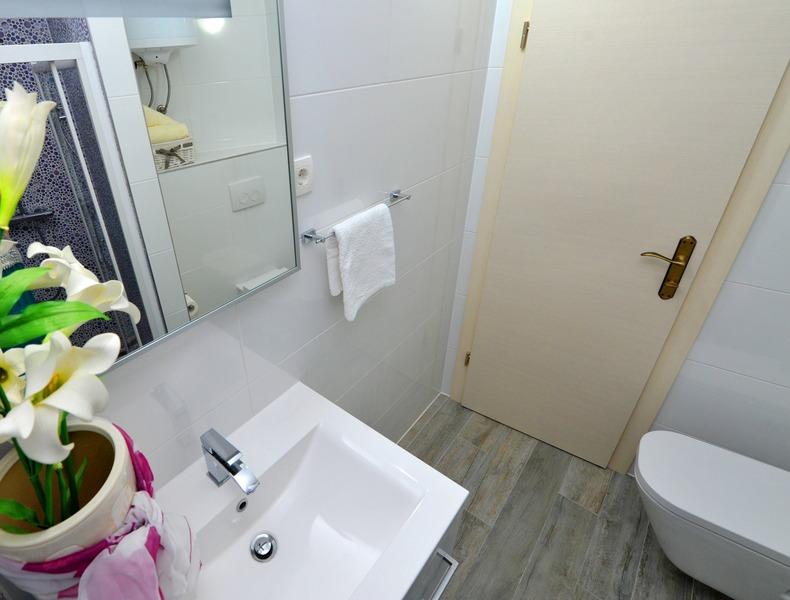 Room Inn Apartments Split