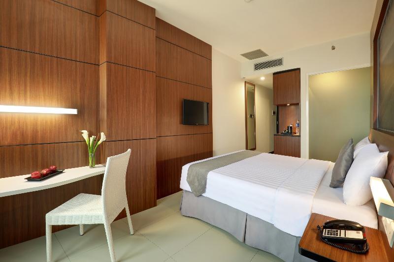 Room Neo Palma Palangkaraya