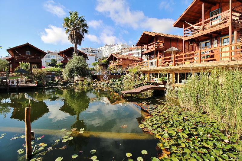 Pool Villa Ana Margarida By Nature