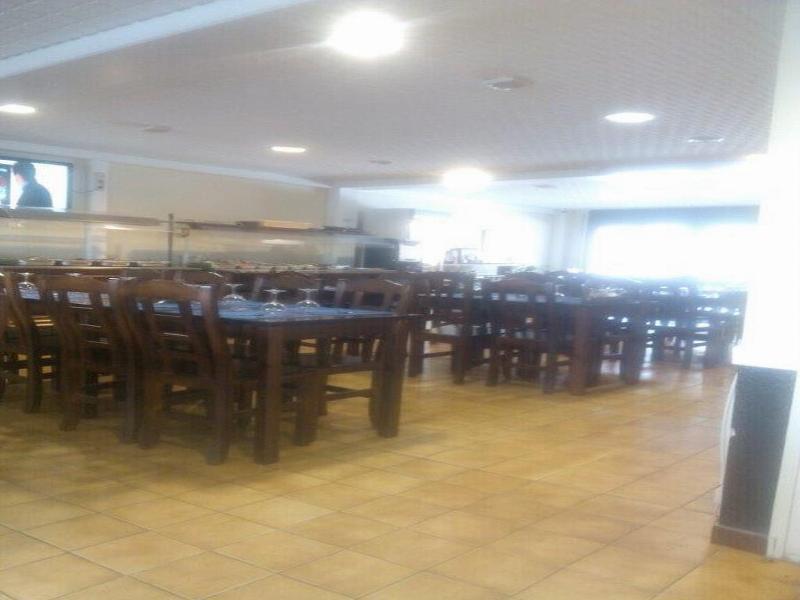 Restaurant Avantti