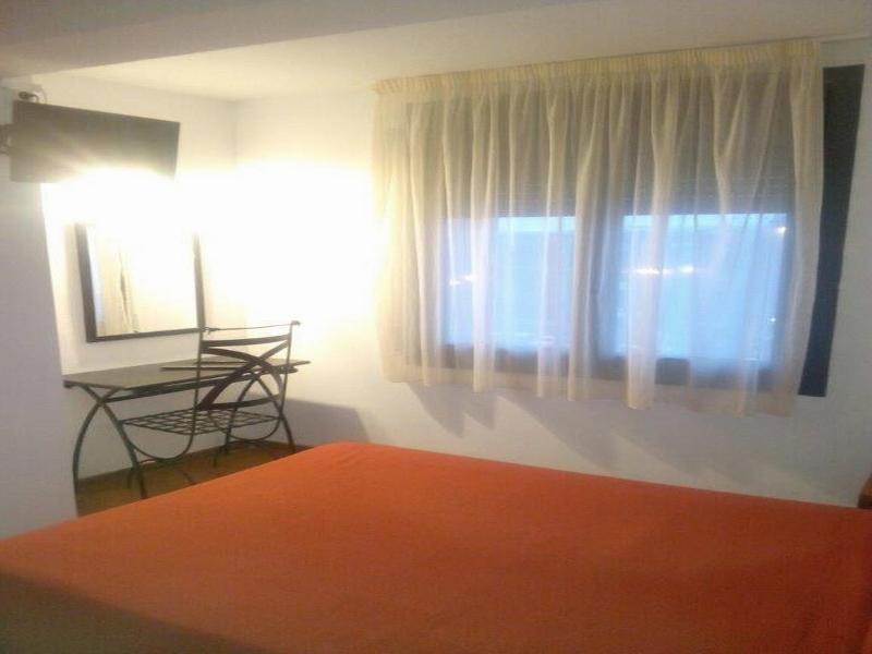 Room Avantti