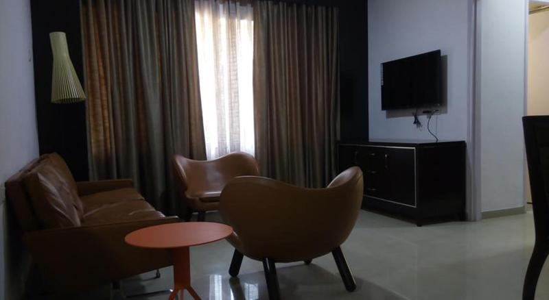 Room Orritel Convention, Spa & Wedding Resort