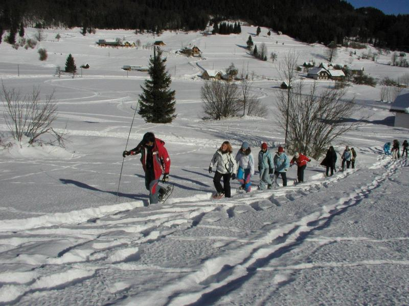 Sports and Entertainment Hotel Jezero