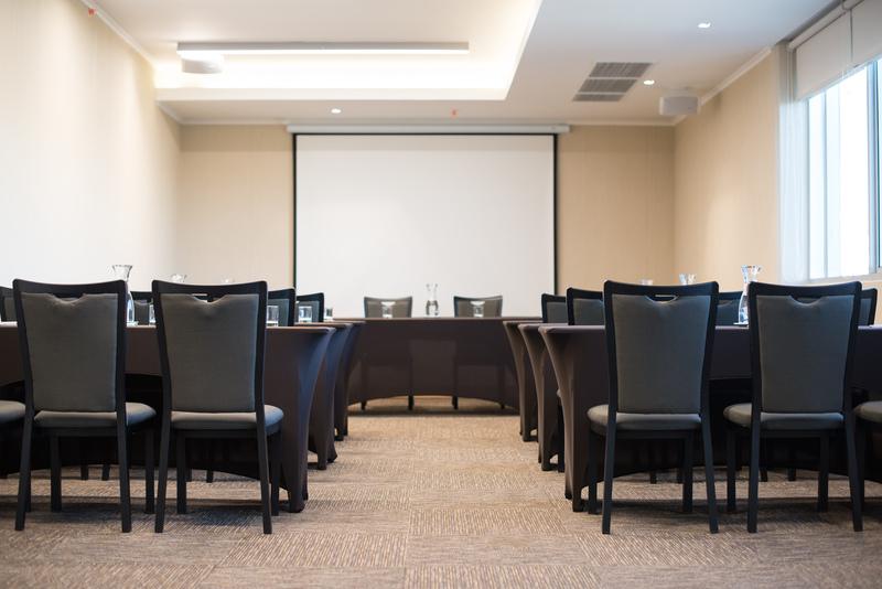 Conferences Atton Concepcion