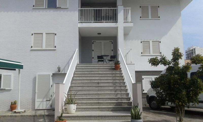 Fotos Apartamentos Apartamentos Gandia Playa Centro 3000