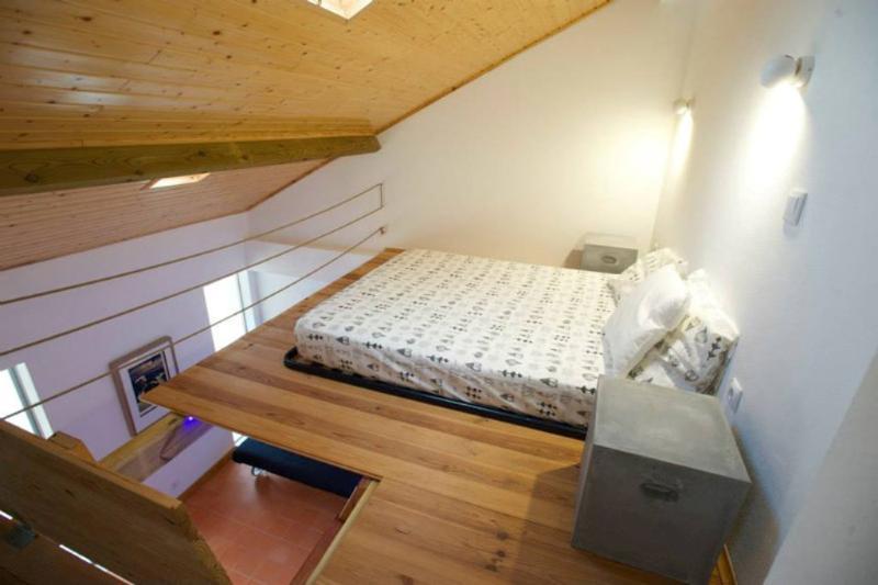 Room Casa Da Agua Sintra Guest House