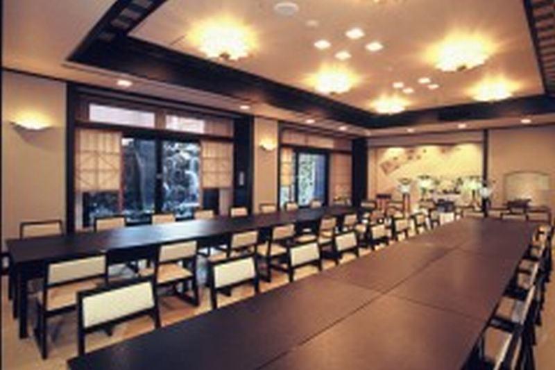 Conferences Sasebo Washington Hotel