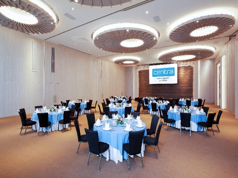 Conferences Centra Maris Resort Jomtien