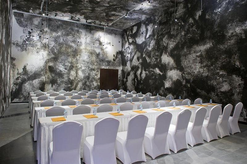 The Emperor Qianmen - Hotel - 3
