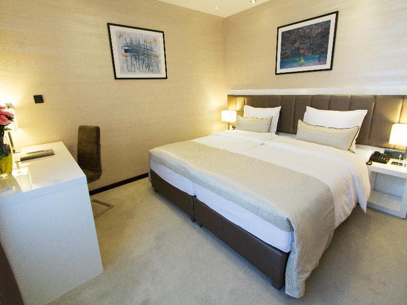 Room Heritage