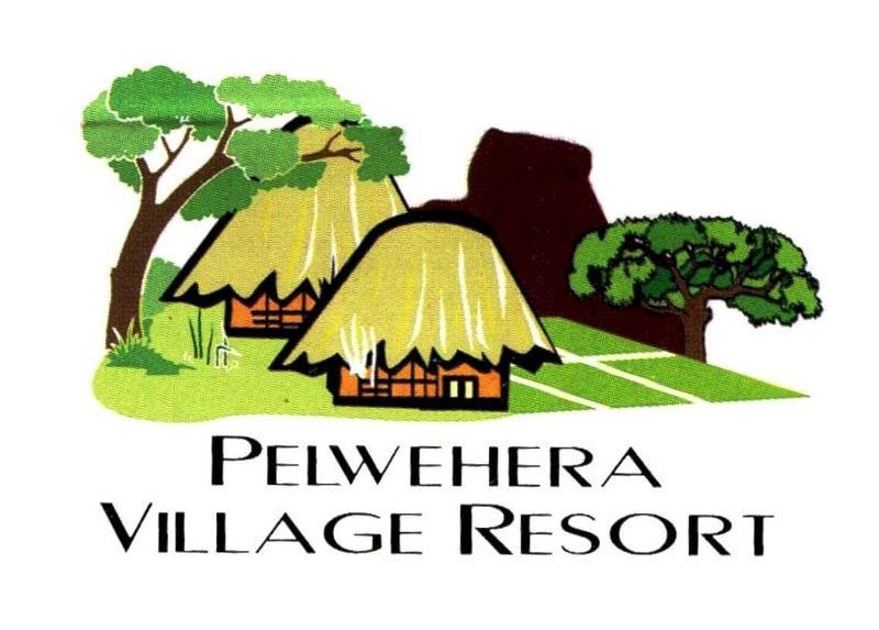 General view Pelwehera Village Resort