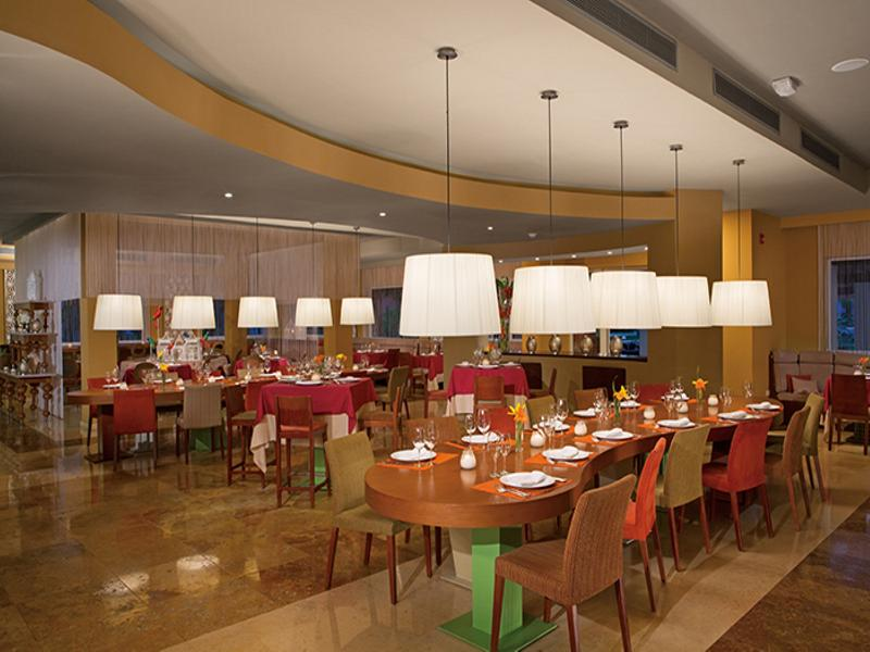 Romeos - Restaurant - 10