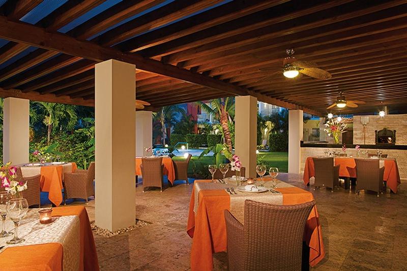 Romeos - Restaurant - 29