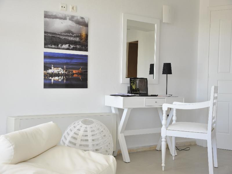 Room Ambassador Sea Side Villas