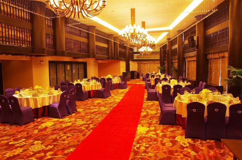 Best Western Royal Run Hotel