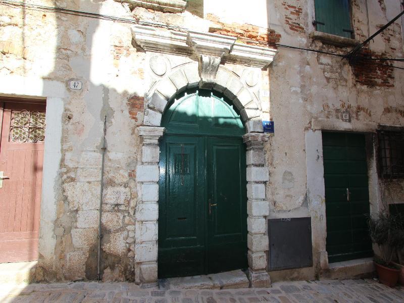 General view Apartment Alba