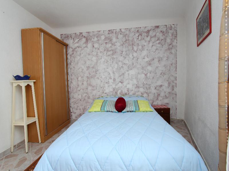 Room Apartment Alba