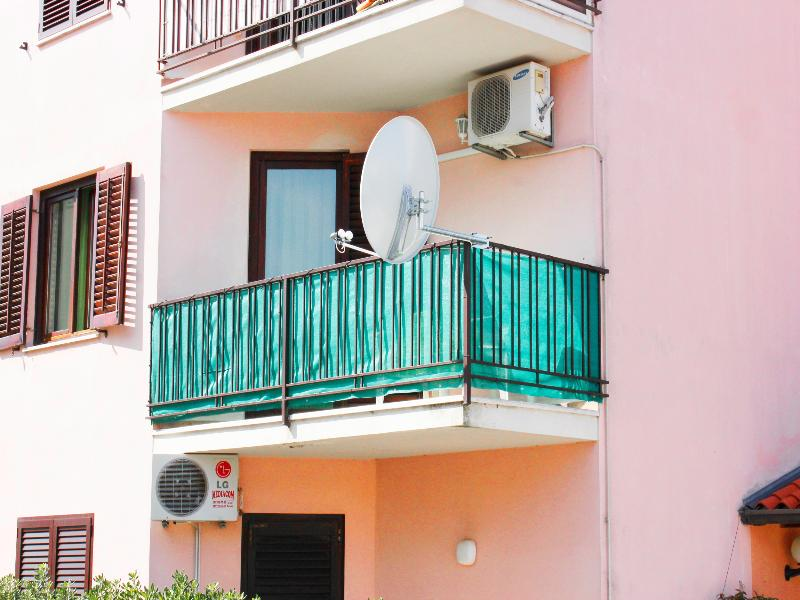 General view Apartment Concetta