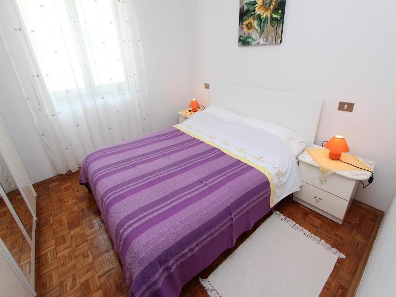 Room Apartment Concetta