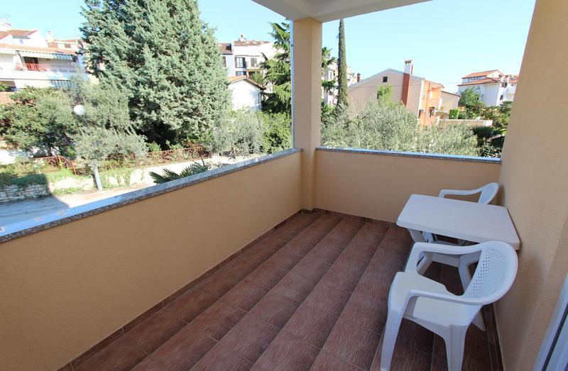Room Apartment Sena