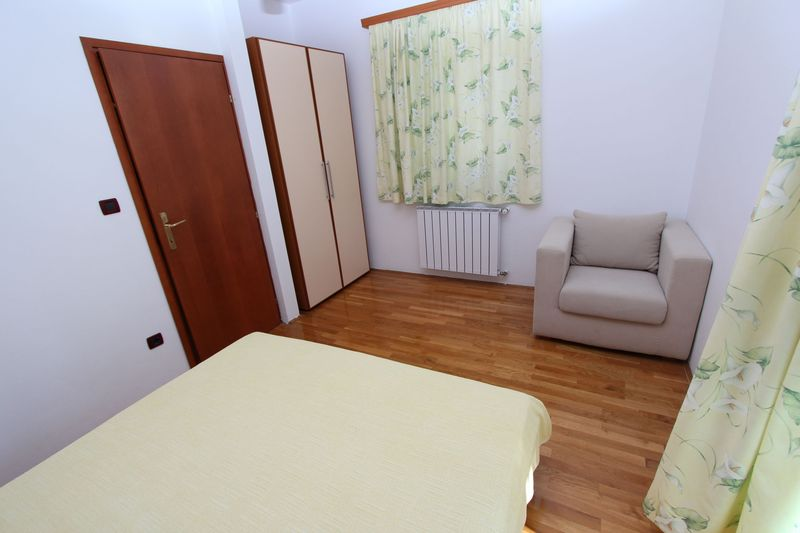 Apartamento D'una Habitació (Apartment One Bedroom)