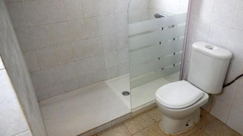imagen de hotel Habitat Playa Romana