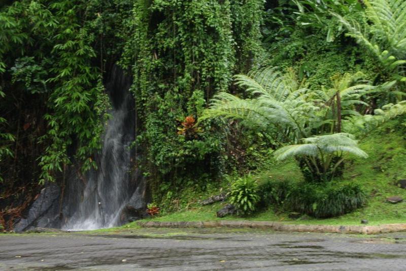Nirwana Bali Bali