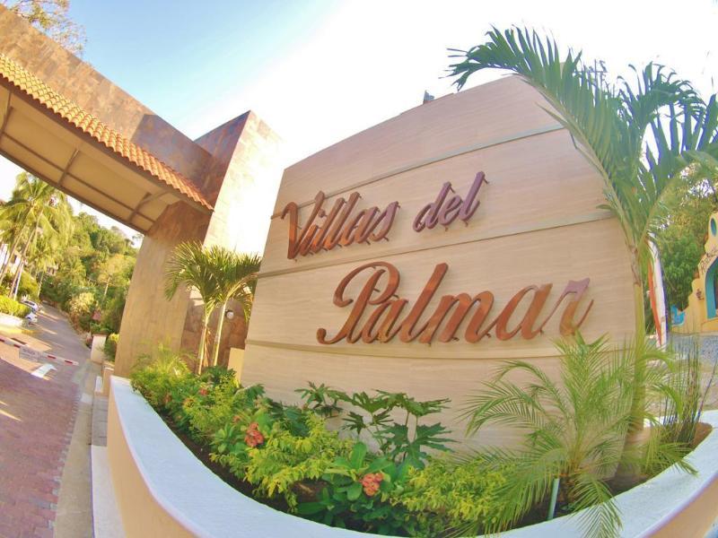 General view Villas Del Palmar