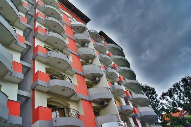 Катманду - Hotel Golden Plaza