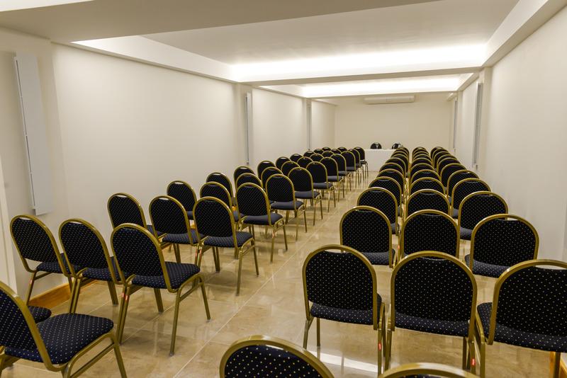 Conferences Amerian Villa Del Dique