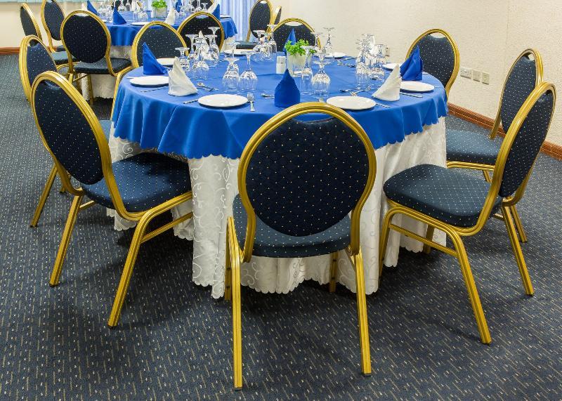 Conferences Sunlodge Hotel
