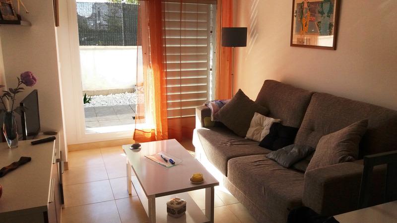 Fotos Hotel Apartamentos Oropesa Del Mar Suites 3000