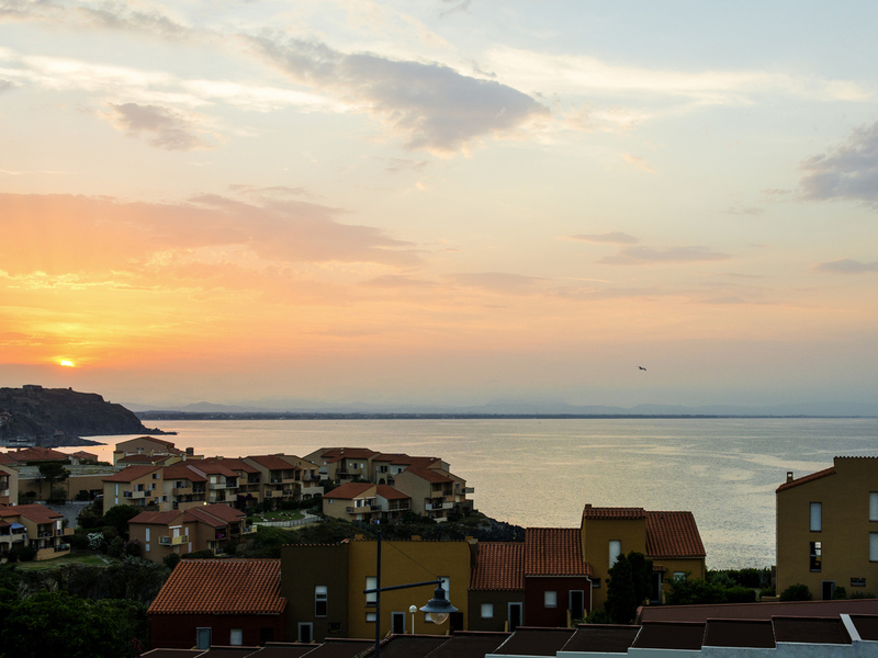 Ibis Styles Collioure Port Vendres - Hotel - 6