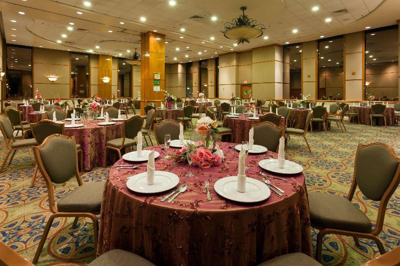 Conferences Best Western Plus Nuevo Laredo Inn & Suites