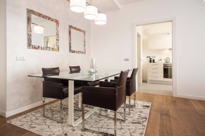 Room Hemeras Boutique House Capelli