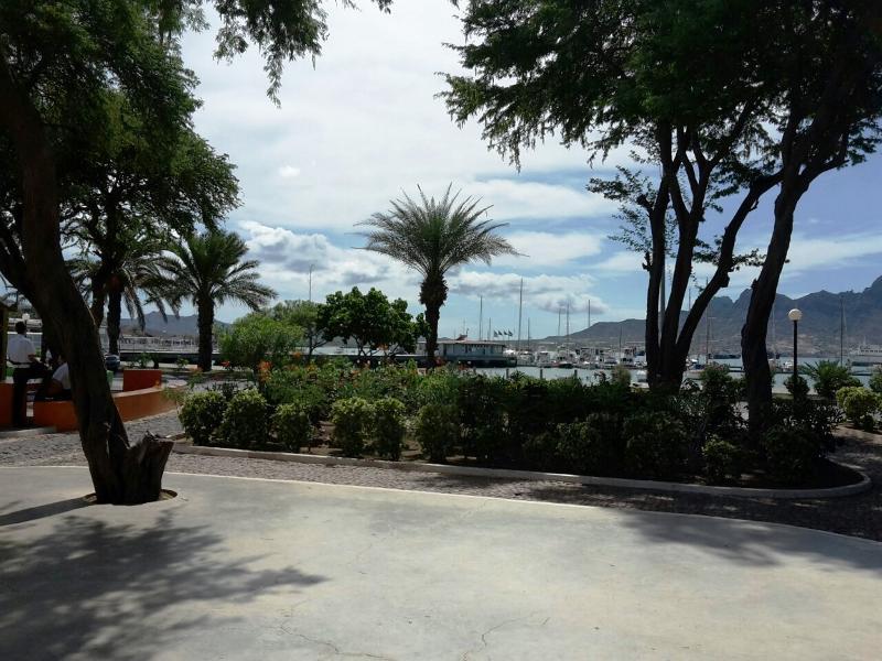 Sports and Entertainment Apart Hotel Avenida