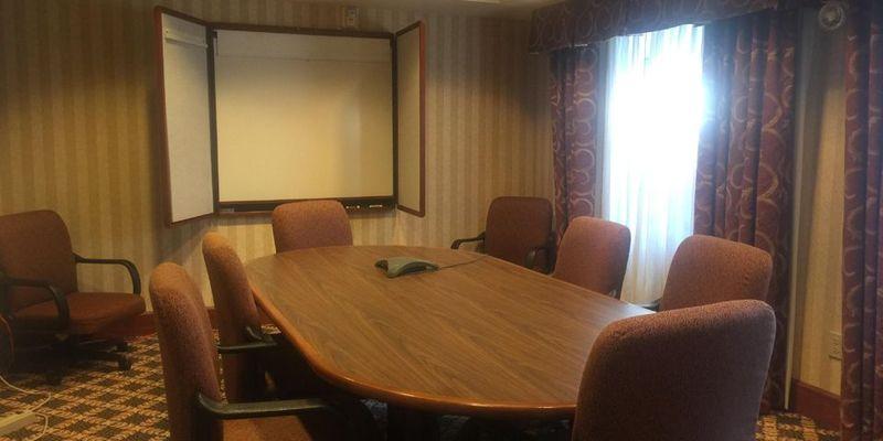 Conferences Staybridge Suites Sorrento Mesa