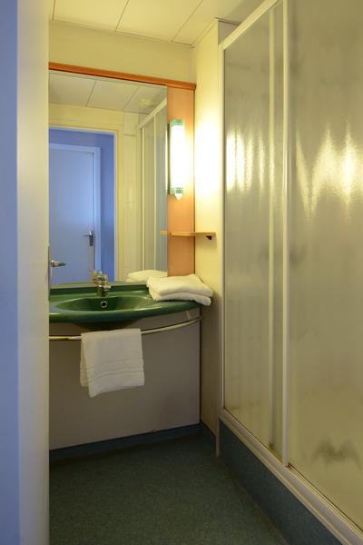 Room Miradour