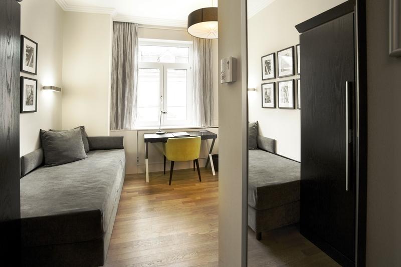 best price on hotel hamburger hof in frankfurt am main reviews. Black Bedroom Furniture Sets. Home Design Ideas
