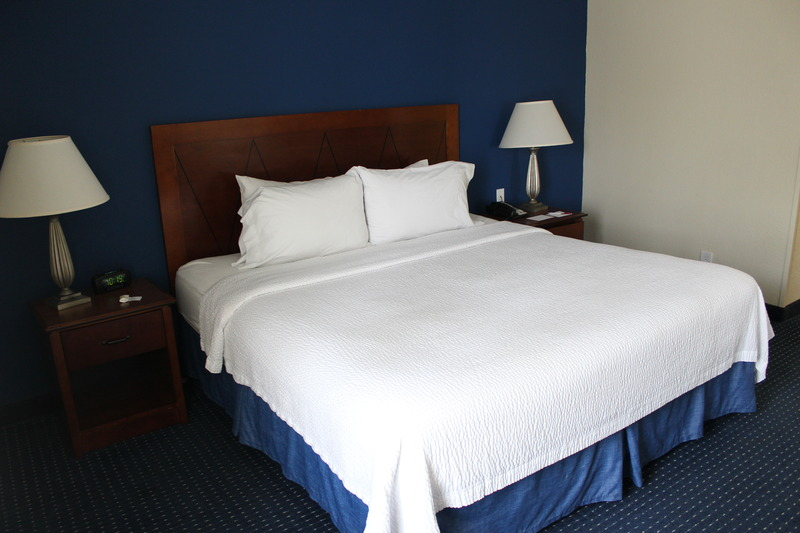 See all 20 photos Doral Inn & Suites Miami Airport West