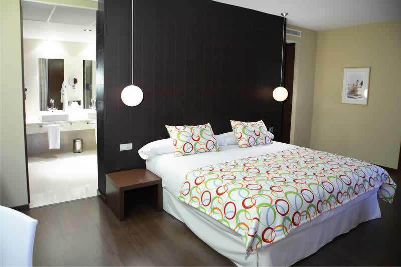 imagen de hotel Veracruz Plaza Hotelyspa
