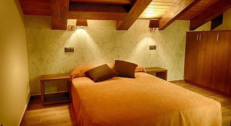 Le Petit Leon - Hotel - 0