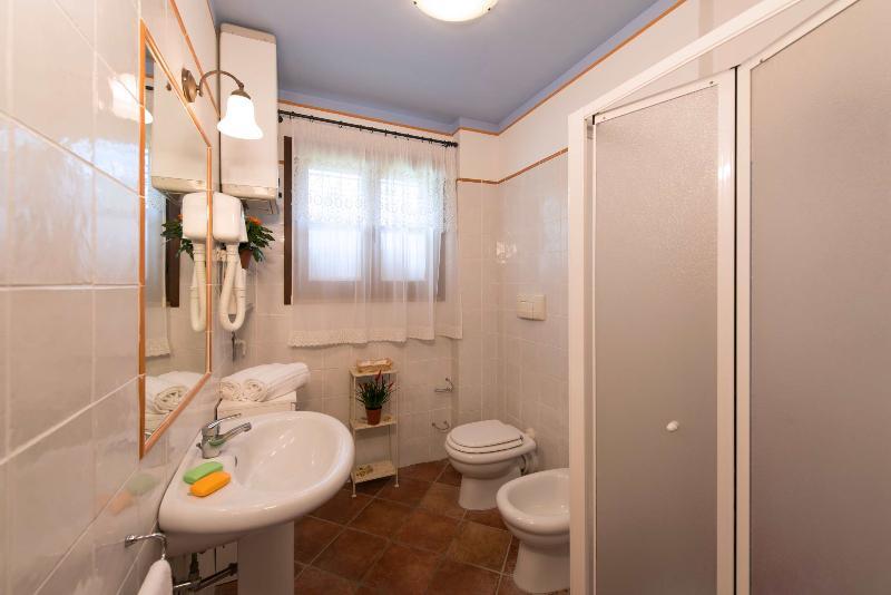 Casa Lari - Room - 1